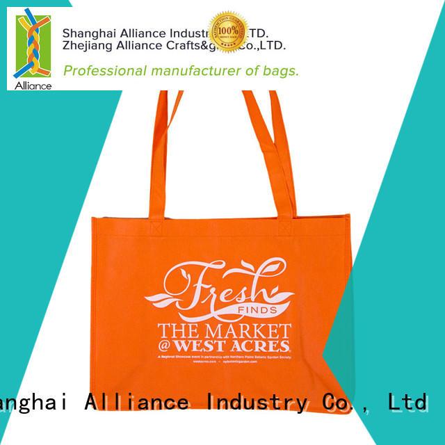 multi purpose tote bags series for women
