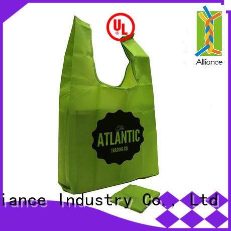 excellent shopping bags with good price for grocery