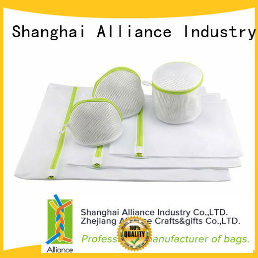 sturdy laundry net bag wholesale for packaging