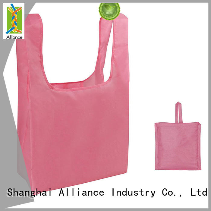 cost-effective shopping bags inquire now for fruit