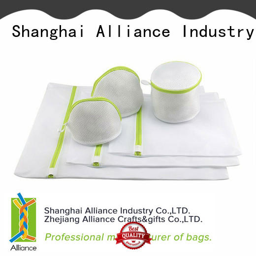 extra large mesh bags factory price for beach