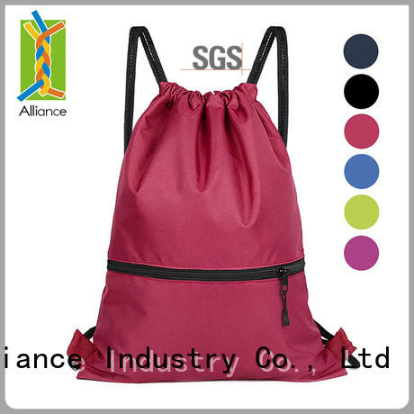 excellent drawstring pouch inquire now for girls