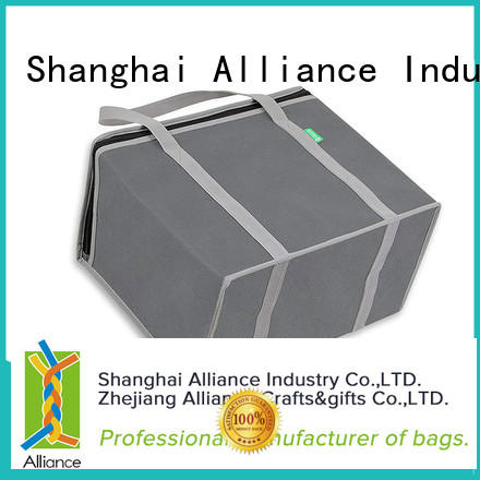 Alliance lunch cooler bag with good price for children